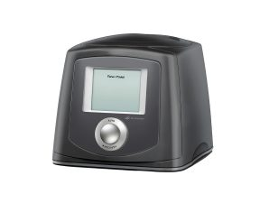 Аппарат ICON Auto CPAP