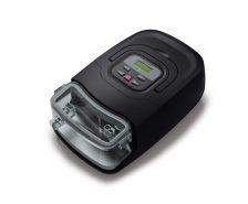 RESmart Auto CPAP G1