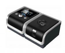 RESmart Auto CPAP G2