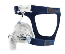 Breeze Nasal Comfort Mask